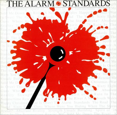 The Alarm Standards