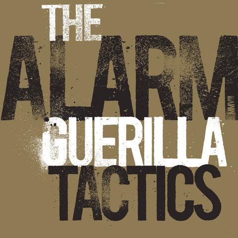 The_Alarm_-_Guerila_Tactics-sleeve_large