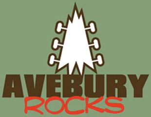 Avebury Rocks