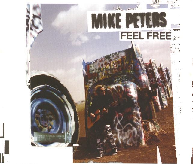 Feel Free Deluxe