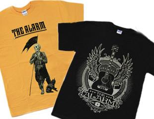 anniversaryshirts