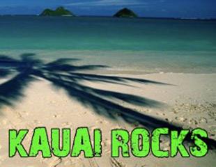 kauairocksbeachsmall