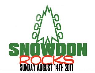 snowdon5
