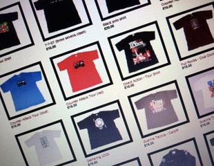 shop-archive