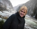 Mike Peters - Norway 2011