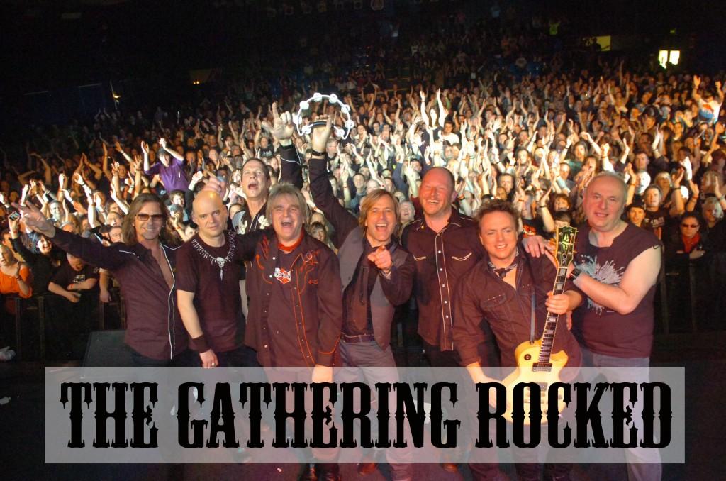 gathering-648