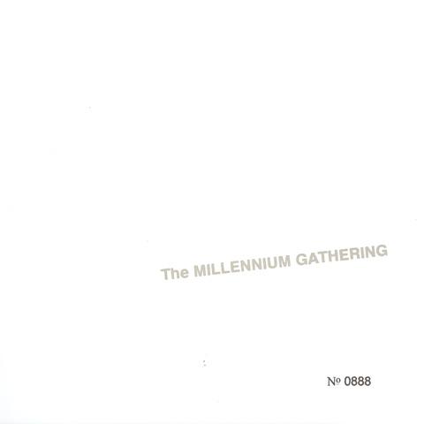 millennium gathering