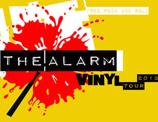 ALARM_VINYL-TOUR-small