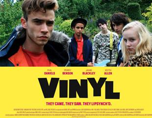 vinyl-small