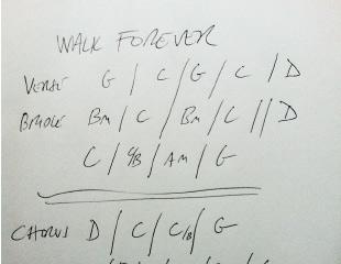 walkchords-small