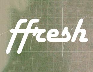 ffresh