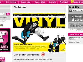 vinyl-prem