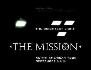 missiontour2013