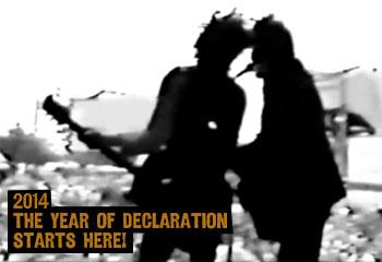 DECLARATION-FEAT17