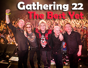 gathering22-small