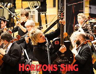 horizons-sing-small