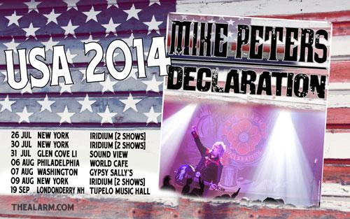 USA-TOUR-2014