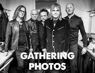 Gathering 23