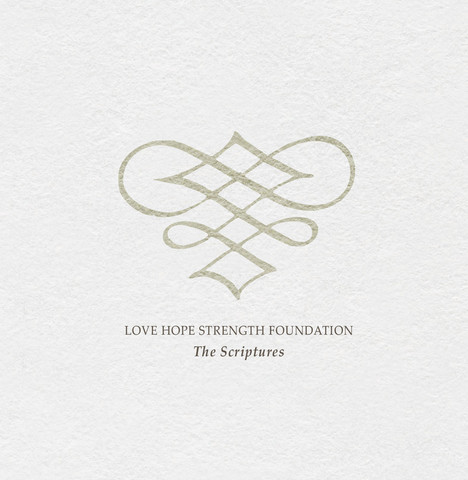 SCRIPTURES_large