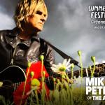 SummerDays_FacebookAnnouncement_MP02