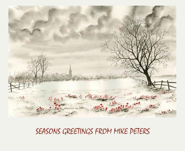 snow_poppies_mp