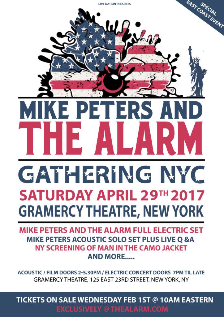 GATHERING-NYC-POSTERMASTER