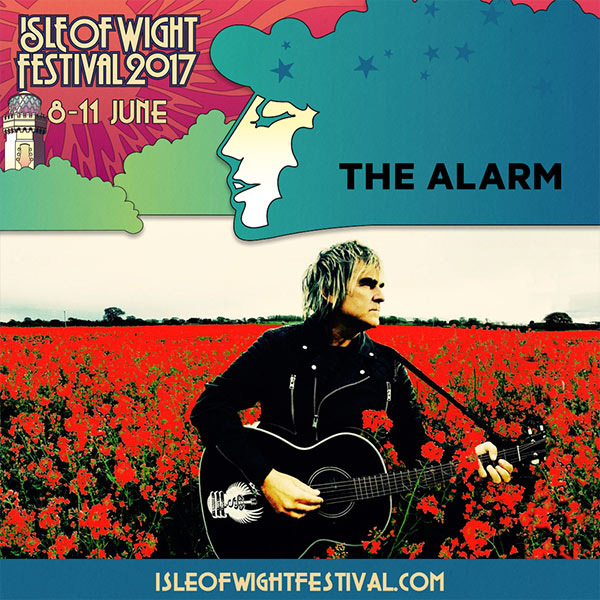 iow-MP-poster
